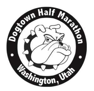 dogtown-logo