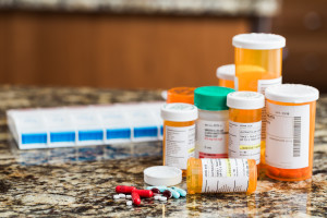 Stock image   Photo courtesy of Home Instead Health Care, St. George News