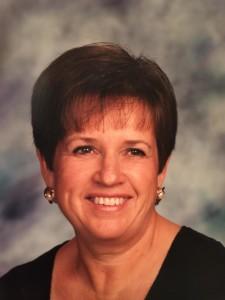 Barbara Beckstrom