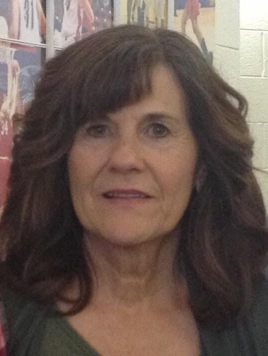 Bonnie Nielsen