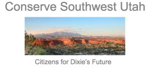 Image courtesy Conserve Southwest Utah | St. George News
