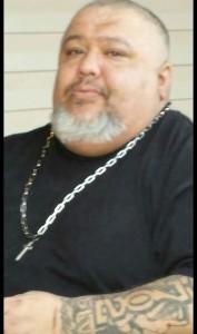 Daniel Rodriguez