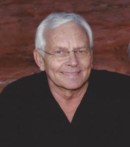 Gilbert Gillespe