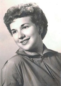 Janice younger