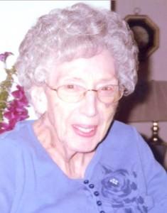 Joan C. Starkey