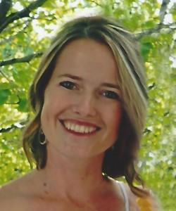 Kayla Gause