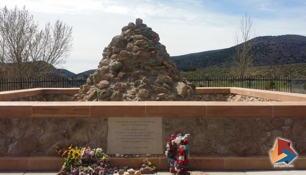 Mountain Meadows Massacre StGeorgeNews.com