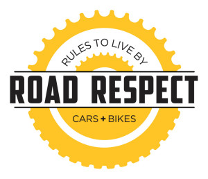Road Respect Utah logo, used with permission; St. George News