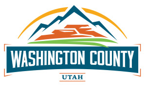 New logo approved Tuesday by the Washington County Commission | Image courtesy of Washington County, St. George News