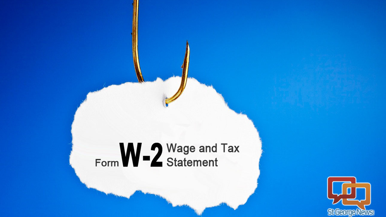 IRS Reminder: Employers Face New W-2 Filing Deadline; Some ...