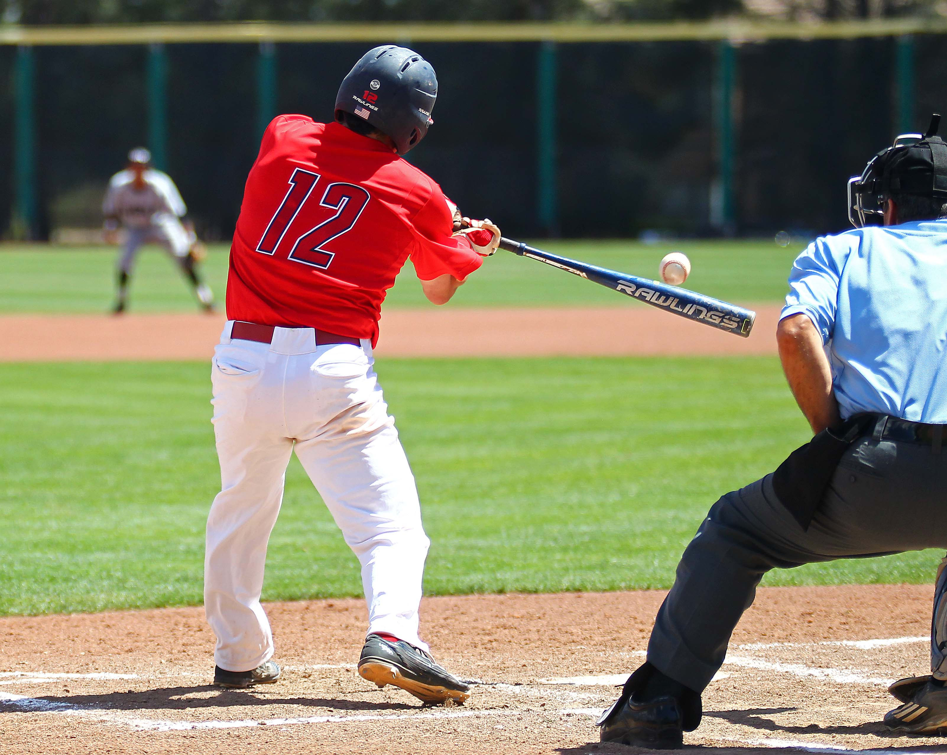 cal state university northridge baseball - HD3204×2553