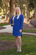 Future Doctor Alex Nielson, 2016 SUU Valedictorian, Cedar City, Utah, Date not given | Photo courtesy of Southern Utah University, St. George News