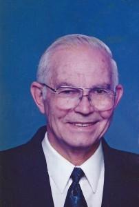 Ed Baumgarten2