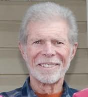 Gary Bitterolf
