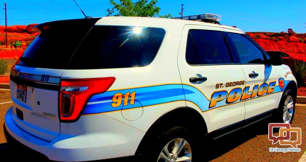Texas department of motor vehicles austin texas texas for Texas department of motor carriers