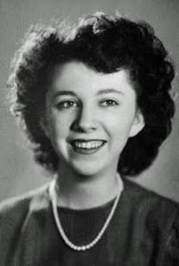 Jean Wilkey