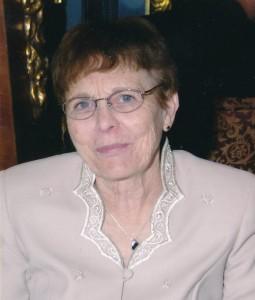 JoAnn laird
