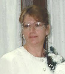 Marlene Anderson