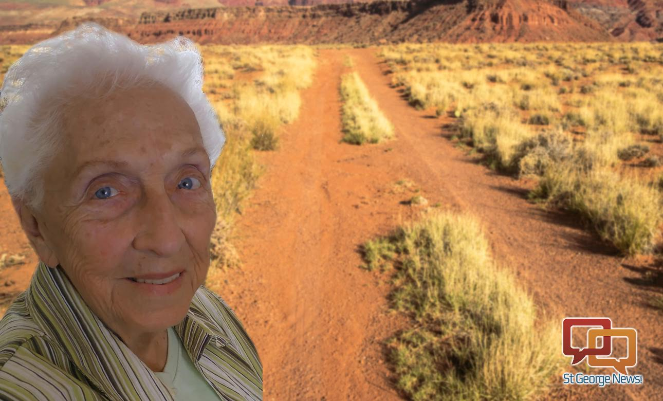 saint george single bbw women Get city facts on medical care, crime, walk score, population demographics and more for st george, ut - a great place to retire.