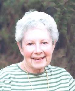 Phyllis Terry
