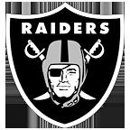 Raiders_logo_large