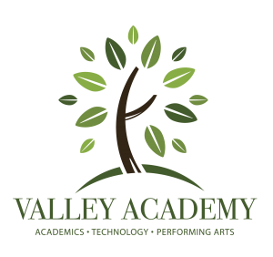Valley-Academy-Logo-300x282