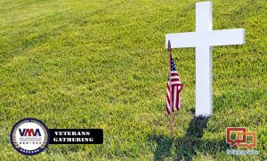 Veterans-Gathering