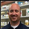 Brad Stapley of Stapley Pharmacy. Undated. | Photo courtesy of Brad Stapley, St. George News