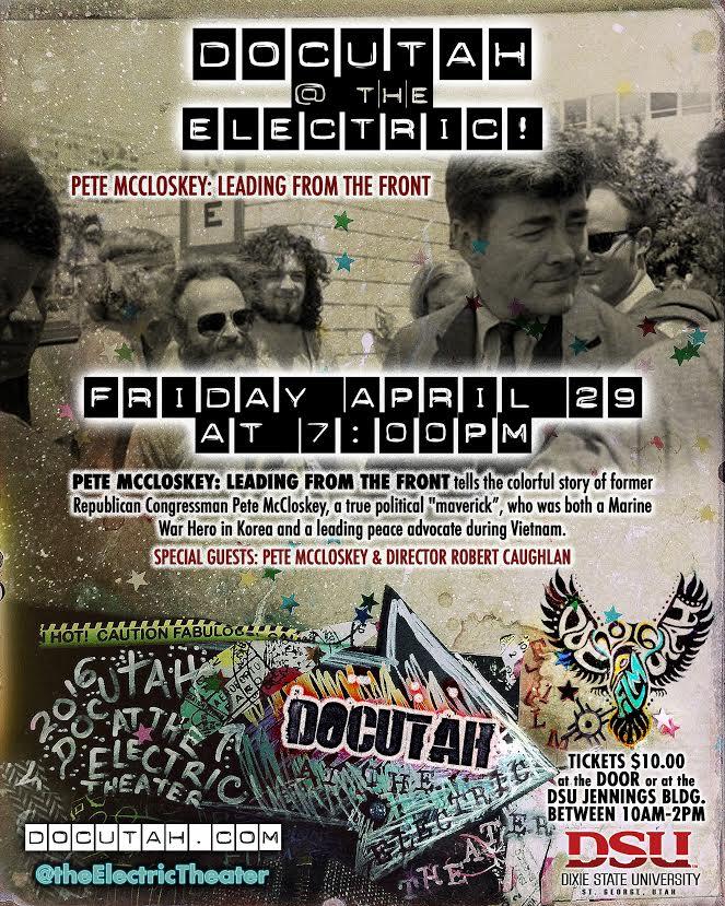 docutah flyer 3