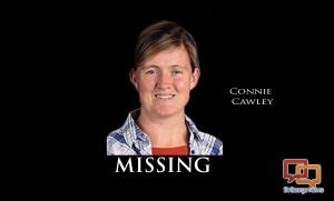 missing-Connie-Cawley-FI