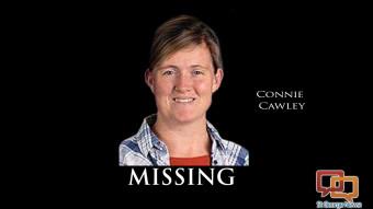 update missing centennial park woman found st george news