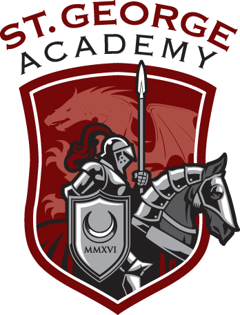 sg_academy_logo_6colors copy