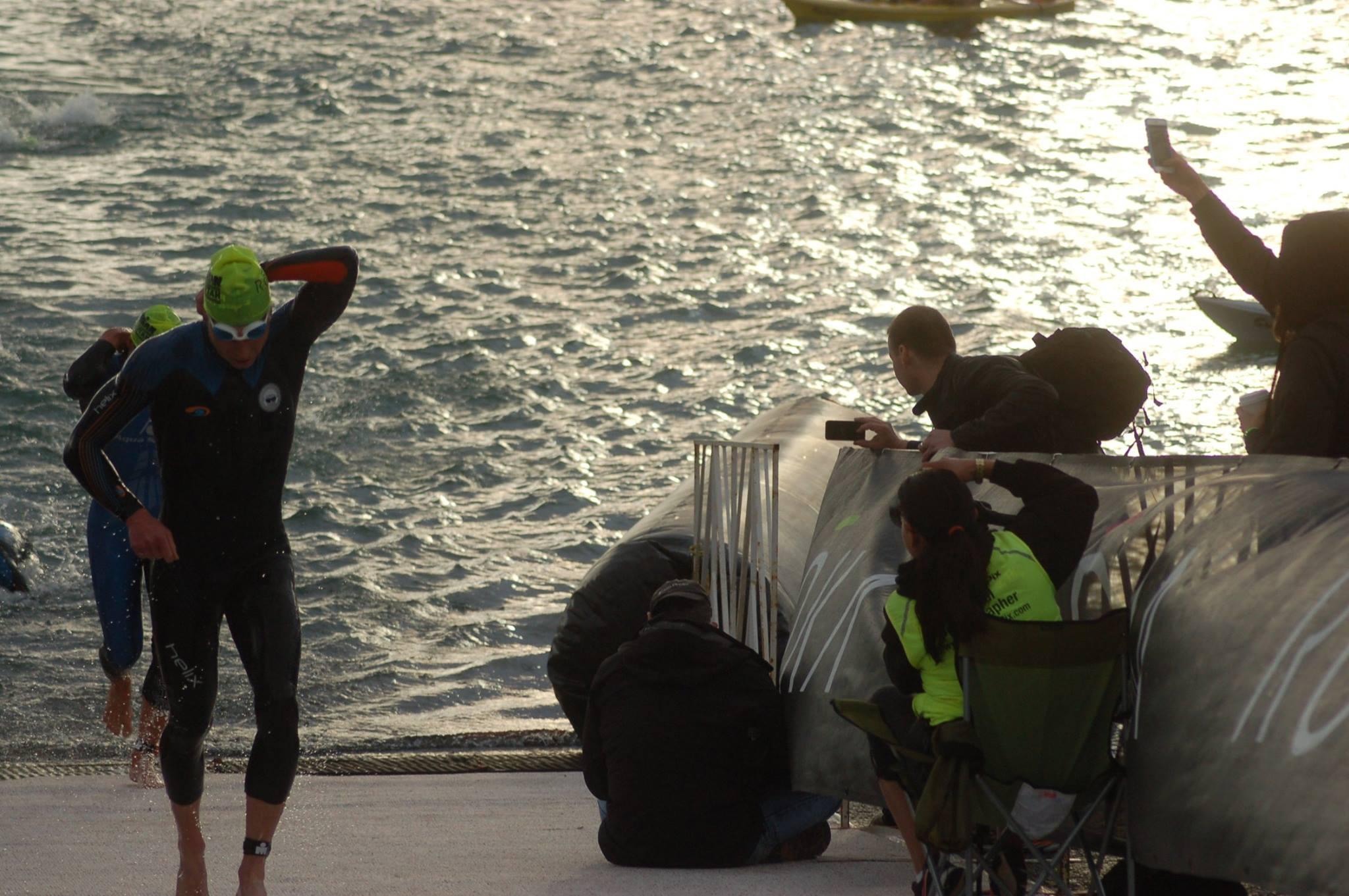 News Live Ironman 70 3 St George Photos Winners 39 Everyman 39 St George News