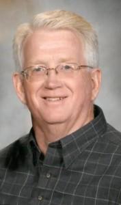 George Robbins