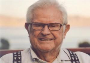 Herbert Sutton