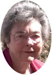 Janice Dalling