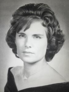 Marilyn Hardy