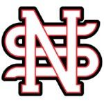 north-sanpete-logo