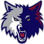 north-sevier-logo