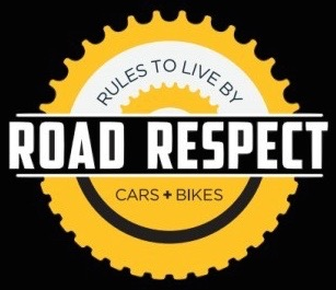 Road Respect, Utah | Logo used with permission; St. George News