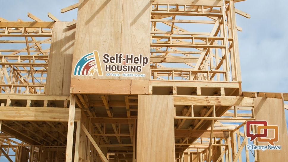 attractive help build your own home #3: Want to build your own home? Five families needed for sweat equity program