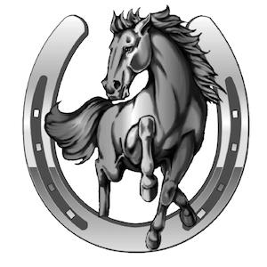 stansbury-logo