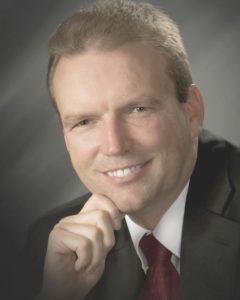 Daniel Alexander Weber