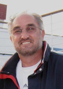 David Kramer obit