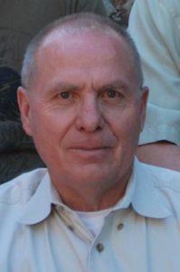 Kay Porter Ricks (Utah Transit Authority)