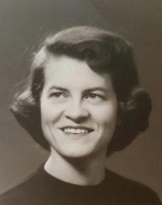 Marjorie Marsden Heyborne2