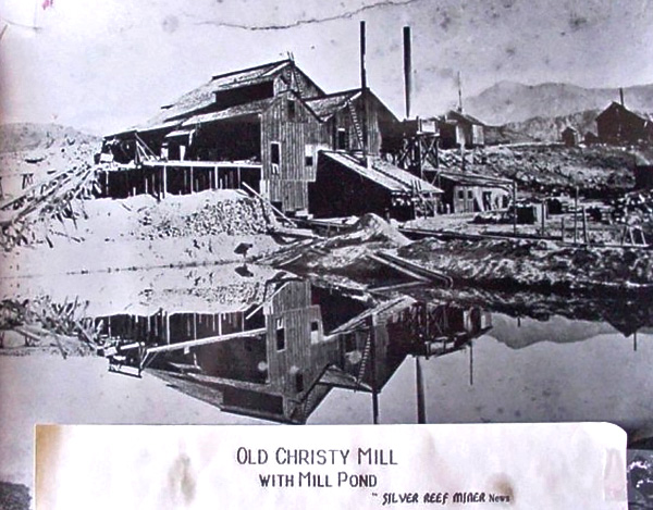 christy-mill
