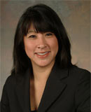 Utah Labor Commissioner Sherrie Hayashi, who is stepping down from her position for a position with University of Utah Office of Equal Opportunity | Profile photo courtesy of the Utah Department of Labor, St. George News
