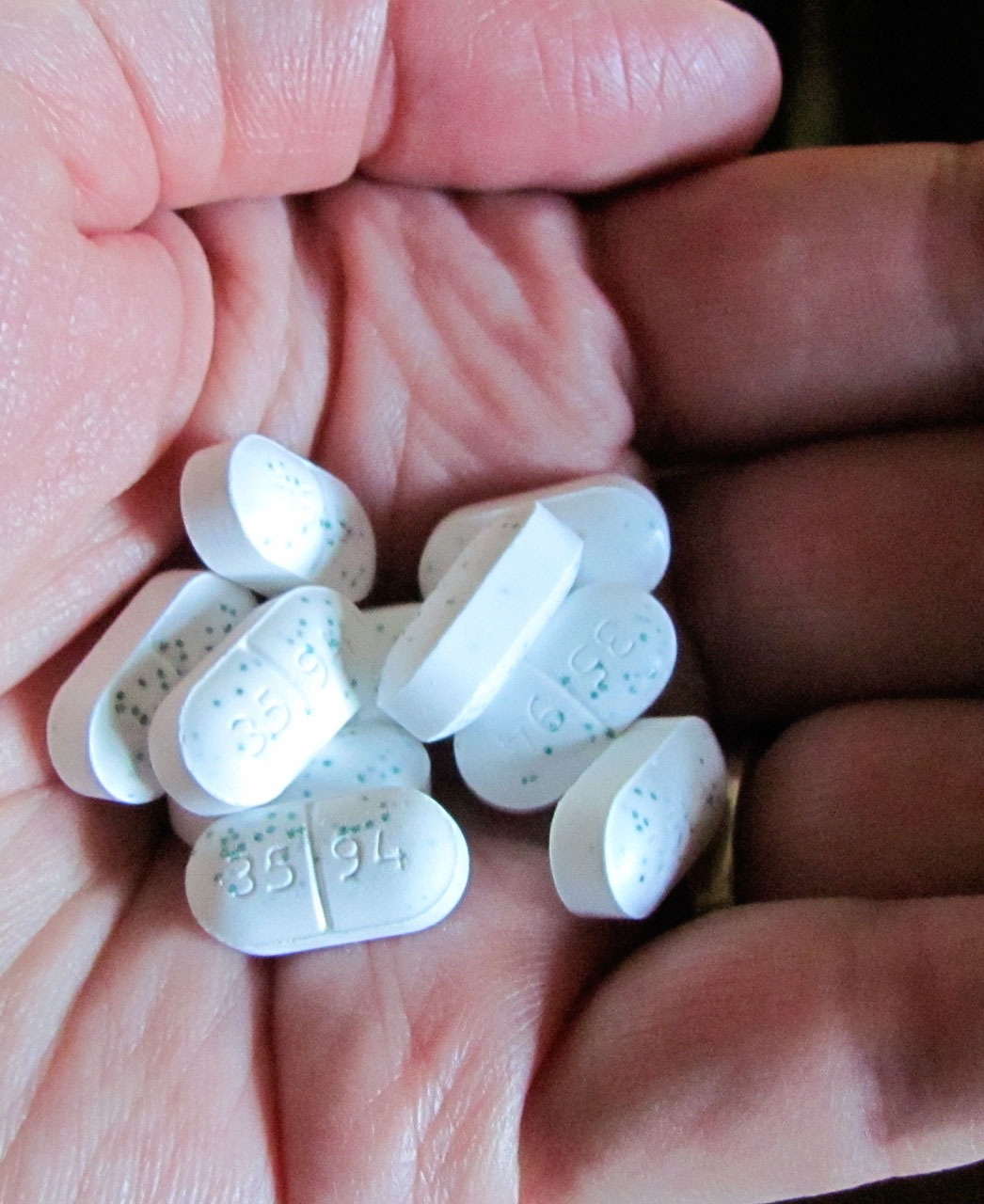 Opioid overdoses are the leading cause of injuries in the United States, according to the Center for Disease Control and Prevention. Legislators in Washington, D.C. recently approved multiple bills addressing various aspects of the opioid crisis | Stock image, St. George News