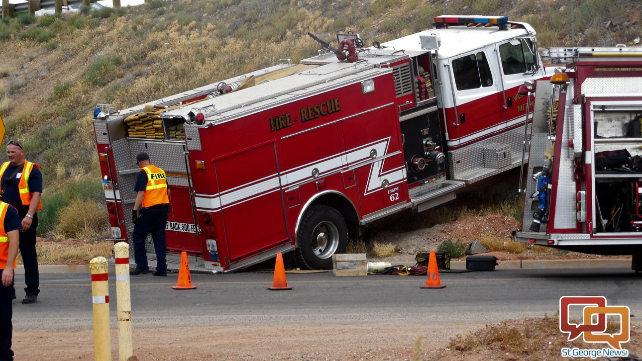 southern utah fire department - 1024×576